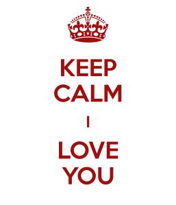 keep-calm-i-love-you-879