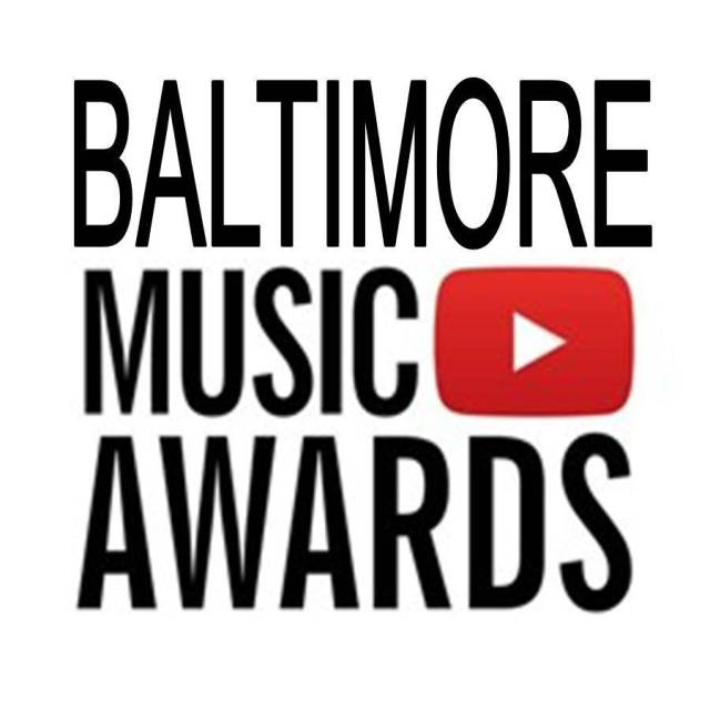 baltimore-music-awards