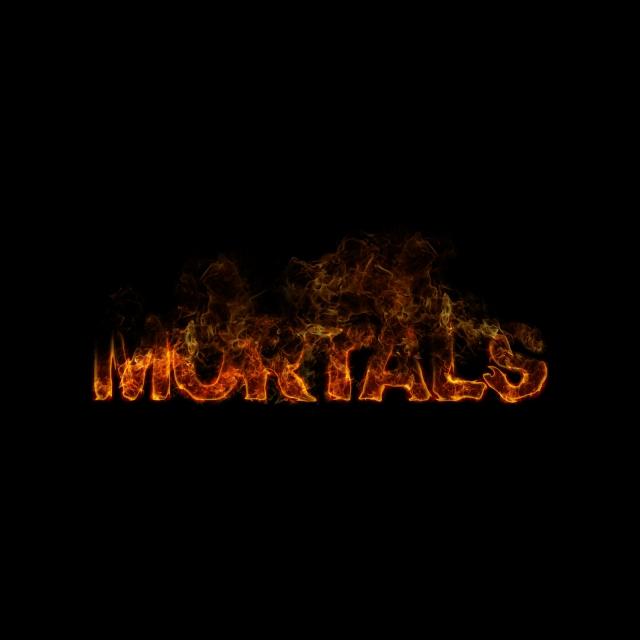 Mortals-Promo3-1