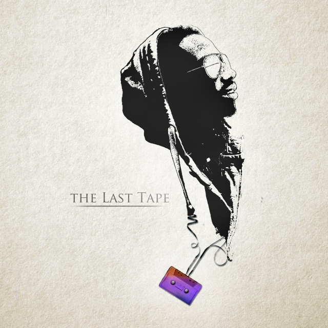 The-Last-Tape-Cover